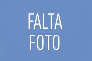 falta-foto-2-300x217_81236daa7c6c5587ed5d5865fc73982e