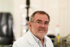 Dr. Jesús Nerín
