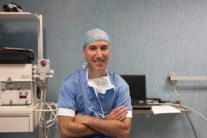 Dr. Antoni Sabala - Sabala Oftalmologia